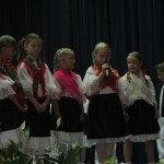 IMG_4929a